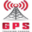 GPS Tracking Canada