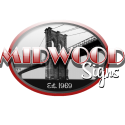 Avatar of midwoodsigns