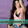 All Delhi Escorts