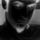 Evgeni Golov's avatar