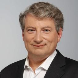 Eric Anceau