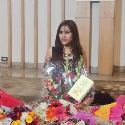 Neelima Khemchandani