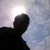Sha4_