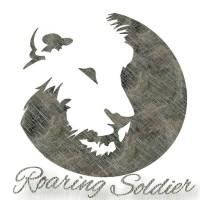 RoaringSoldier