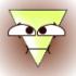 «Пользователи» фото - 58889d16661be4fa2cf07d3a1dc68a6f?s=70&d=wavatar&r=g