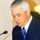 Francesco  D'Arpino