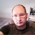 Avatar for Chris Gwinn