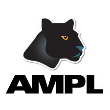 Avatar for ampl from gravatar.com