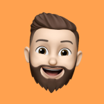 Mojowill Avatar