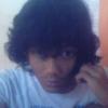 xdbx's Photo