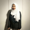 Namerah Saud Fatmi