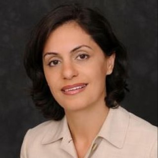 Claudia Barghash, MD,