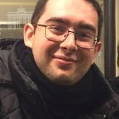 Stefano Griffo