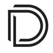 Photo of diodedynamicsllc