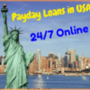 Tampa Loans's picture