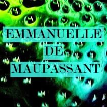 Emmanuelle de Maupassant's picture