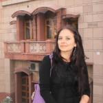 avatar for Olga Lucia Patiño