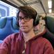 KitkatEmm's avatar