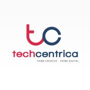 Photo of TechCentrica