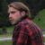 Daniele Curci 's Author avatar