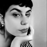 avatar for Lívia de Souza