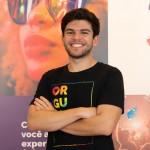 Jorge Merheb