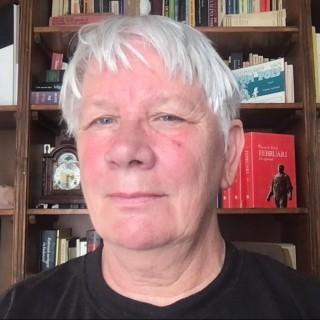 Anne Mieke Vermeulen