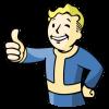 Alris's avatar