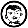 avatar for Michele Orti Manara