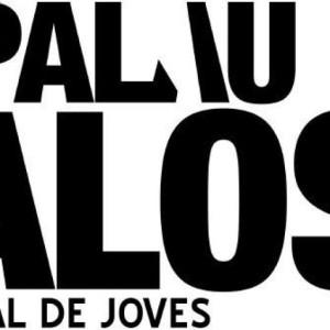 Profile picture for Radio Alòs