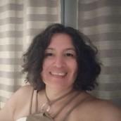 Gabriela Muente