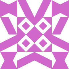 Stevo07 avatar image