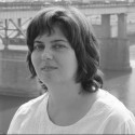 avatar for Наталья Холмогорова