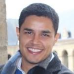 Tiago Prince Sales