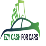 Profile picture of Ezy Cash for Cars