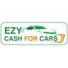 Best Cash for Old Cars In Brisbane