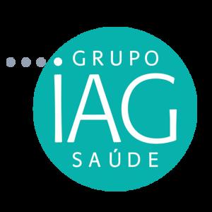 Grupo IAG Saúde