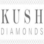 kushdiamonds