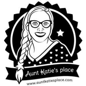 Aunt Katie