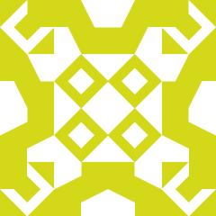 lynn-labarta avatar image