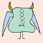 shirleygm11