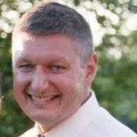Avatar of Fred Jiles