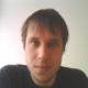 Vlad Dogaru's avatar