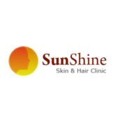 Sunshine Skinclinic