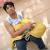 Avatar for Prashant Kumar