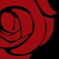 Thorned Rose