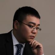 Paul Deng