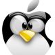 seecoolguy avatar image
