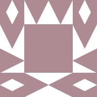 gravatar for zhou_1228