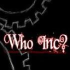 View whoinc's Profile